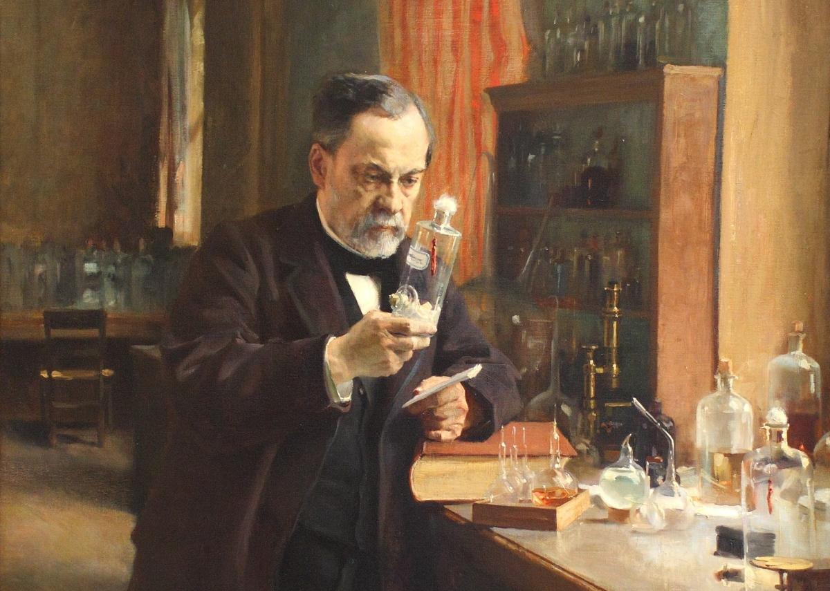 Como enfrentar o novo coronavírus? Ouvindo cientistas. Investindo na ciência. Refutando apseudociência.