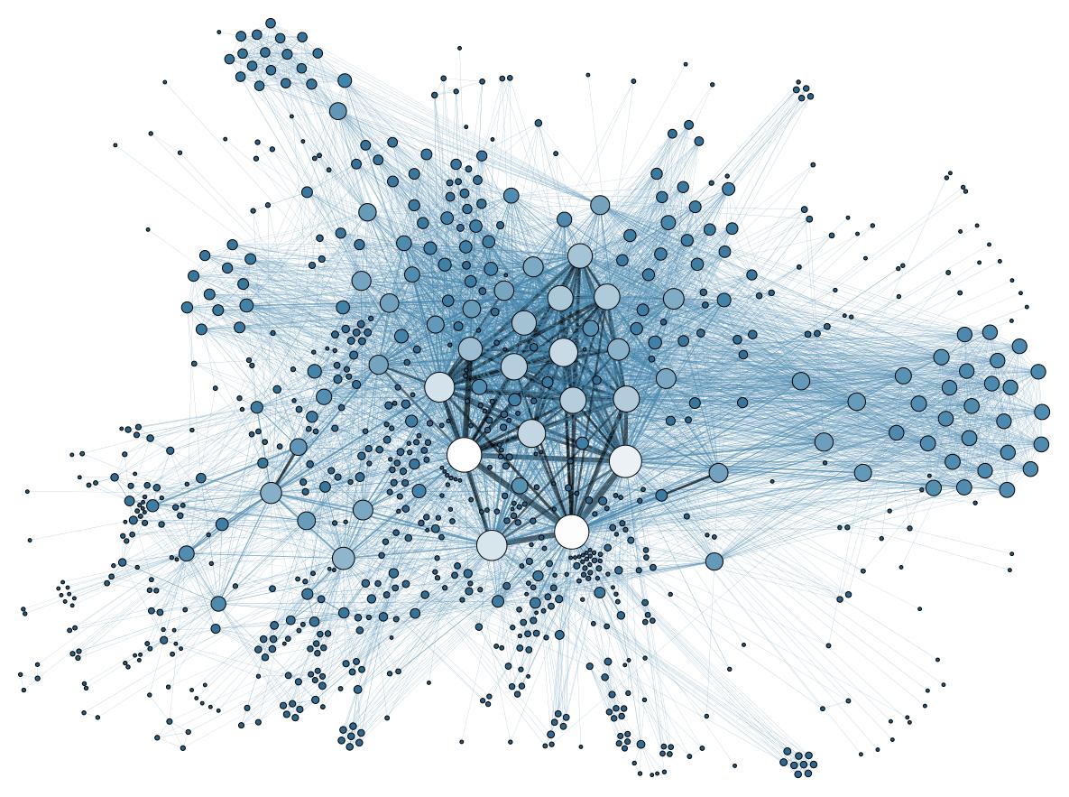 Pandemia na era dacibernética